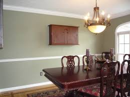 dining room paint color ideas 4 the minimalist nyc