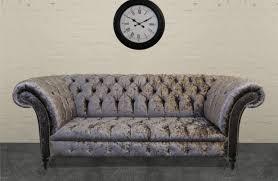 elegant crushed velvet sofa wirral tags crushed velvet sofa sofa