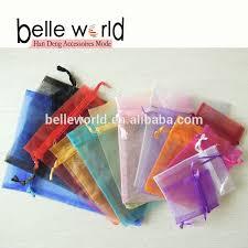 wholesale organza bags organza drawstring bags wholesale organza drawstring bags