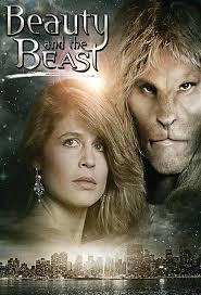 la e la bestia 1987 ver la y la bestia 1987