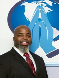 exle biography for ministers pastor s bio greater new hope baptist church nlr