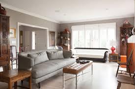 Display Living Room Decorating Ideas Living Room Interior Design Ideas 65 Room Designs