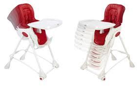 chaise haute b b confort omega j ai testé la chaise oméga de bébé confort
