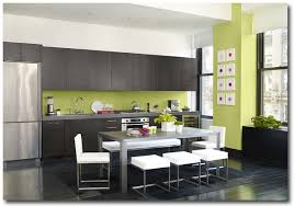 kitchen color combination ideas stylish modern kitchen color combinations stunning small kitchen