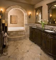 kitchen and bath ideas sadro design studio kitchen remodeling bath interior design