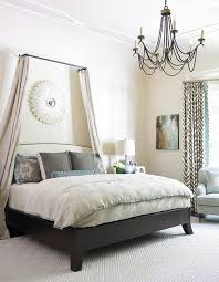 Decorating Ideas For Master Bedrooms Decorating Ideas Beautiful Neutral Bedrooms Traditional Home