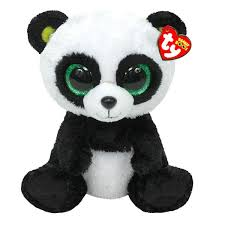 11 tyknuffels images beanie boos angry birds