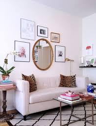 first apartment decorating apartment decorating ideas 12 classy
