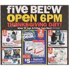 best black friday deals 2017 on sewing machines five below ads and deals from blackfriday com