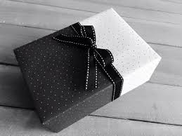 black gift wrap news tagged gift wrapping workshops daily wrap