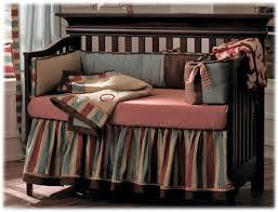 Cocalo Bedding Cocalo Couture Crib Bedding Bedding Queen