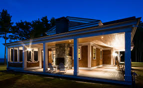 wrap around porch ideas phenomenal wrap around porch house plans decorating ideas for