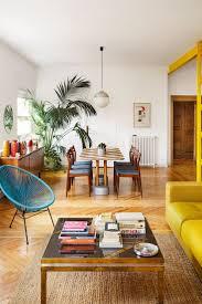 best 25 hipster living rooms ideas on pinterest vintage hipster
