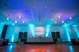 uplighting wedding rent my wedding event rentals miami fl weddingwire