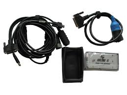 cummins diagnostic kit inline 6 u2014 for trucks u2014 automotive