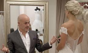 richie wedding dress richie mccaw and gemma flynn in wanaka yahoo7 news