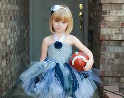 Dallas Cowboys Cheerleader Halloween Costume Dallas Cowboys Tutu Etsy