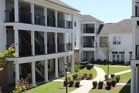 1 bedroom apartments in lafayette la the quarters off cus student housing by university of louisiana