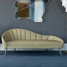 design chaise luxury chaise longue exclusive high end designer chaise longues