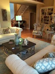 Home Design Nashville by View Our Work U2013 Top Nashville Interior Designers U2013 The Decorating