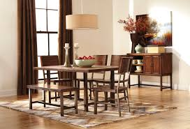 Copeland Furniture Adrian MI Living Room Kitchen Dining - Dining room furniture michigan