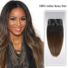 owigs hair extensions all clip in extensions 100 human hair extensions on owigs