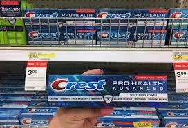 target 1 cent smartphone black friday 2017 save 2 00 on crest possible toothpaste moneymaker the krazy