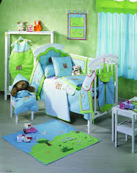 Nursery Bed Sets by Bedroom Furniture Baby Nursery Furniture Sets Bear Nursery