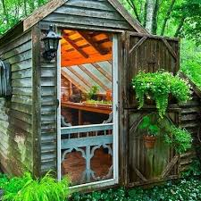Backyard Greenhouse Designs by 66 Best Greenhouse Images On Pinterest Greenhouse Ideas