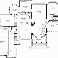open floor house plans one story open floor house plans one story rpisite