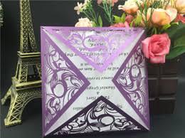 luxury birthday invitation cards online luxury birthday