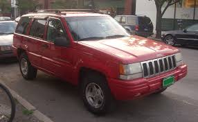 jeep grand cherokee red interior jeep cherokee laredo interior and exterior u2014 ameliequeen style