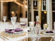 downtown raleigh wedding venues downtown raleigh carolina wedding venue the stockroom the