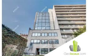 location bureau boulogne billancourt location bureau boulogne billancourt 92100 1 116 m geolocaux