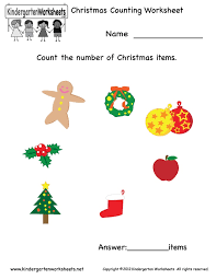72 best christmas activities and worksheets images on pinterest