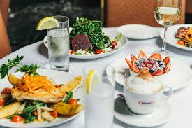 Seeking Dinner Cafe Staten Island Italian Restaurants Page Ave Hylan