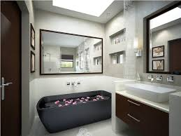 mesmerizing bathroom remodel designs u2014 wow pictures