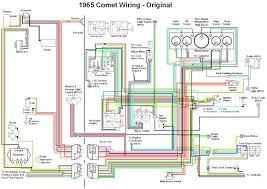 xs650 chopper wiring ardcore choppers u2022 wiring diagram database