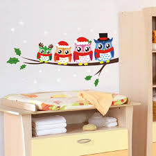 Cartoon Wall Painting In Bedroom Stickers Strass Picture More Detailed Picture About Colourful