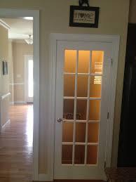 luxury idea basement door ideas exterior basements ideas