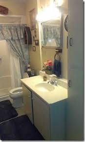 Redo Small Bathroom by For The Small Bathroom For The Home Pinterest Small Bathroom