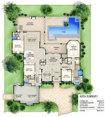 mediterranean home plans with photos fabulous mediterranean home plan 65600bs architectural designs