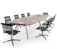 Board Meeting Table Tables Furniture Hub Furniture Lighting Living