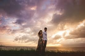 Maui Photographers Maui Wedding Photographer Kelly Nick Washington Dc Wedding