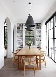 Dining Room Window 1692 Best Dining Areas Images On Pinterest Dining Room