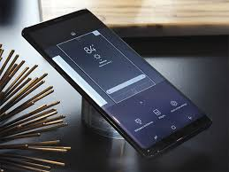 speed up android phone easily speed up android phones speed up customise your phone