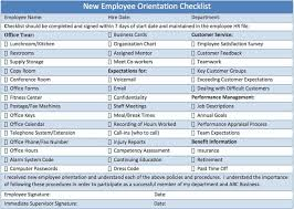 19 best employee forms images on pinterest career management