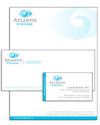 Momo Business Cards Corporate Identity Package Letterhead Envelope And Business Card