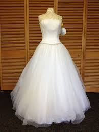 wedding dress donation 17 best dress donation drive bridal prom dress sale images on