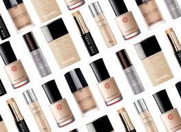 light coverage foundation drugstore 11 best foundation brands for 2018 best liquid powder drugstore